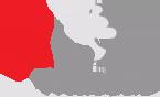 Logo Prof. Alan da Costa Macedo - Juiz de Fora