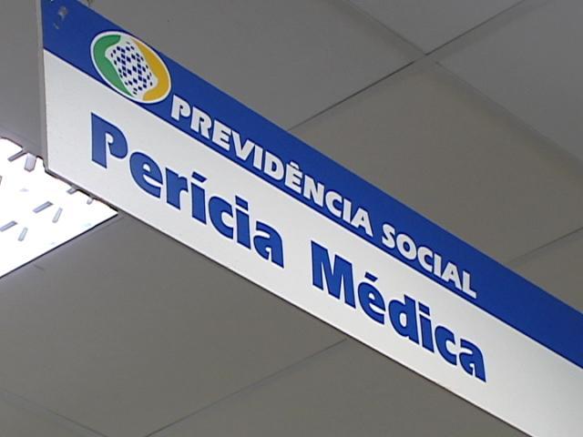 MANUAL DE PERICIAS MÉDICAS DA PREVIDÊNCIA SOCIAL ANTERIOR À VERSÃO DE 2018